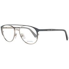 GEMSeven Occhiali Da Lettura Retr/ò A Forma Quadrata Per Occhiali Da Vista Unisex Ultraleggeri Anti-affaticamento Presbiopia