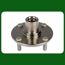 FRONT WHEEL HUB ONLY  FOR NISSAN ALTIMA 1993-1997 LEFT OR RIGHT 510009H NEW