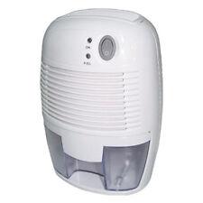 Deshumidificador de aire Cornwall Electronics Mini 250ml/día - 60W (CL300)