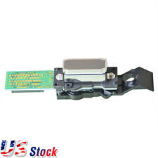 US Stock-Original and 100% New Roland DX4 Eco Solvent Printhead-1000002201