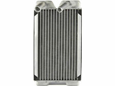 For 1969-1981 Chevrolet Camaro Heater Core Spectra 47881JD 1970 1971 1972 1973
