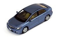 Honda Civic 2006,Scale 1:43 by PremiumX