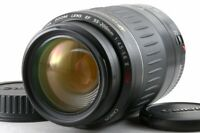 Canon EF 55-200mm f/4.5-5.6 II USM Zoom Lens From Japan 35603615 Exc+++