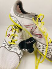 Mens NEW BALANCE MR1000SW Track & Field Spike Size 10 1/2