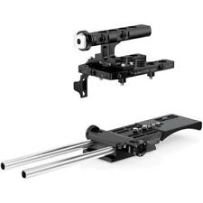 ARRI Pro LWS Support Set for Sony F5/F55, Like New, more ARRI gear available!