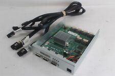 Areca ARC-8026 Port SAS Expander Card w/ Cables