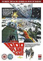 The 1000 Plat Raid DVD Neuf DVD (101FILMS100)