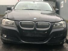 BMW 318i E90 LCI N43B20 Engine, GS6-17BG Gearbox 3.38 Rear Diff- BREAKING PARTS