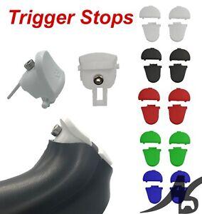 PS4 Trigger Stops Einbaufertig,Trigger Stops & Schultertasten für PS4 Controller