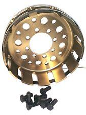 Ducati Aluminium Clutch Basket 916 Biposto / 916 Monoposto / 916 Senna / 916 SP