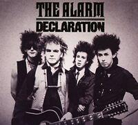The Alarm - Declaration 1984-1985 [CD]