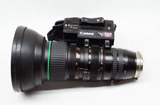 "Canon PH15X7B KRS II SX7 15X CCD 1/2"" Video Lens"