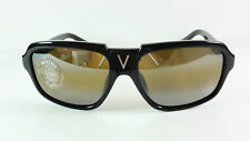 50 % OFF! NEW VUARNET SUNGLASSES VL 1105  SKILYNX MINERAL LENSES 085 ish