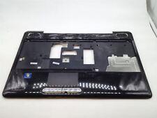 Toshiba L505 Reposamuñecas con touchpad AP073000160, usado ,Probado