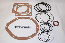 INGERSOLL RAND LEVEL III STEP SAVER KIT # 32301517 FOR MODEL 2475 TYPE 30 PUMPS