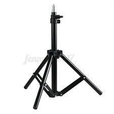 26.8'' Adjustable Heavy Duty Lighting  for Reflector Umbrella Flas