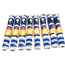 Star Wars R2-D2 and C-3PO Napkin Ring Set New Set of 8