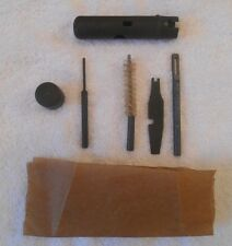 SKS Military Surplus Butt Stock Cleaning Kit Unissued