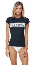 Billabong Polyamide Hand-wash Only Clothing for Women