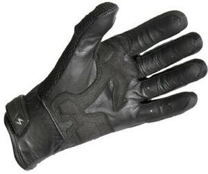 Scorpion Sports, Inc Exo Women's Cool Hand II Gloves - Black X-Small