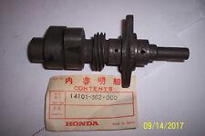 NOS HONDA XL175 K1 / K2  CAMSHAFT H#14101-362-000