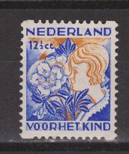 R 97 MLH NVPH Netherlands Nederland syncopated NOG MEER ROLTANDING IN AANBIEDING