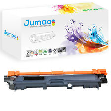 Toner compatible pour brother tn241bk dcp9020 hl3140 hl3150 mfc9140cdn mfc-9330