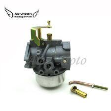 """1.2"""" 30mm Carburetor Carb For Kohler Starters K341 K321 John Deere Tractor 316"""