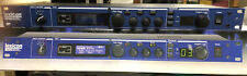 Lexicon MX300 Stereo Reverb Effects Processor