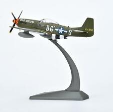 AF1 1/72 P-51D Mustang 414450, Capt C. E. Bud Anderson, 363rd FS, 357th FG, 1944