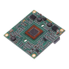New 960P His0130 Single Security Camera Chipset Sensor Board