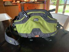 Lowepro Camera waist-shoulder sling bag medium
