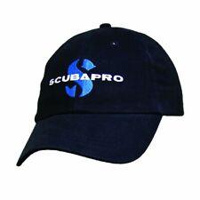 Scubapro Navy Cap one size