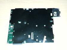 Medion MIM2080 Notebook Mainboard 411687600001-R
