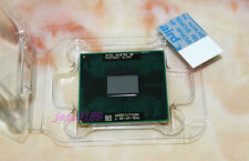 Intel Core 2 DUO t9600 slg9f slb47 2.80ghz 6mb Cache 1066mhz Processore CPU