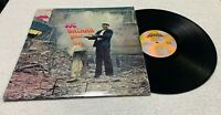 "Lp JOE BATAAN ""POOR BOY"" LATIN FUNK SOUL FANIA SLP-371 ORIGINAL"