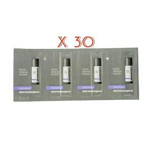 Dermalogica Barrier defence boosters samples x 30