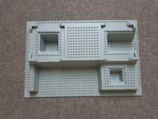 Lego 3D Platte Bauplatte 51542 Set 7892 7237 Krankenhaus Polizei Station