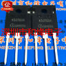 5/10/50PCS NEW Original INFINEON K50T60A TO-247 IGBT 600V 50A