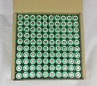 Lot Sale Samsung 18650 INR18650 High Drain 25R 2500mAh 25A Vape Mods Battery