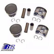 kolben und ringe Mazda 3 6 cx-7  2.3L MPS TURBO L3 L3K9 L3KG L3-VDT L3YH