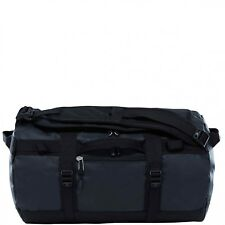 The North Face Reisetasche XS Base Camp Duffel XS tnf black