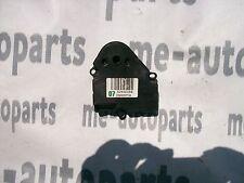 Cadillac Seville Fleetwood OEM GM Heater AC Blend Mix Door Actuator 52402588