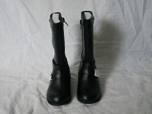 Michael Kors Emma Thriller Boot Toddler Size 8