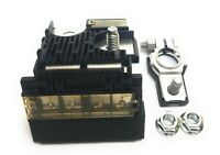 For Nissan 2008 - 2014 Murano 09 - 14 Maxima 07-12 Altima Positive Battery Fuse