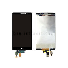 Black LCD Touch Screen Digitizer Assembly For LG G Vista 2 H740 Replacement Part
