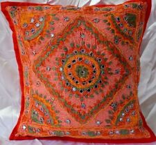 Handmade Decorative Cushions