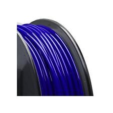 EF-PLA-300-OBLUE Voltivo ExcelFil High grade 3D Printing Filament PLA -3mm Blue