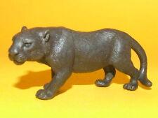 Schleich Schleichtier Raubkatze Black Panther 14126 rar