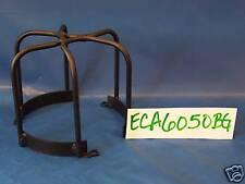 "ECCO LOW  PROFILE 6"" BRUSH GUARD  ECA6050BG"